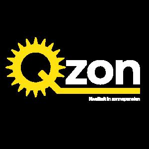 QZon Logo